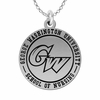 George Washington University School of Nursing Charm