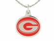 Georgia Bulldogs Charm