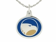 Georgia Southern Eagles Charm