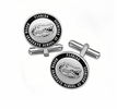 Hough School of Business Cuff Links
