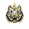 Idaho State Bengals 14KT Gold Charm