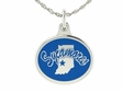 Indiana State Sycamores Charm