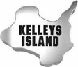 Kelleys Island Ohio