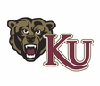 Kurtztown Bears
