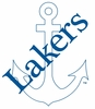 Lake Superior Lakers