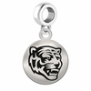 Memphis Round Dangle Charm