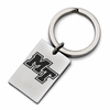 Middle Tennessee State Key Ring