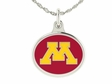 Minnesota Golden Gophers Charm
