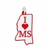 Mississippi Jewelry