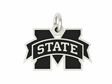 Mississippi State Silver Charm