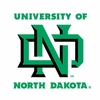 North Dakota Athletics