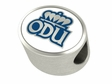 Old Dominion Monarchs Premium Bead