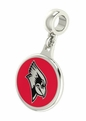 Collegiate Drop Charms