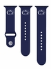 Penn State Nittany Lions Band Fits Apple Watch