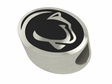 Penn State Nittany Lions Antiqued Bead