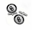 Price College of Business Cuff Links