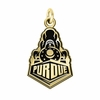Purdue Boilermakers 14KT Gold Charm