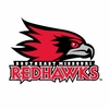 S.E. Missouri Red Hawks