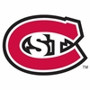 Saint Cloud State