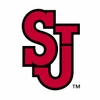 Saint Johns Red Storm