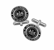 Smeal College of Business Cuff Links