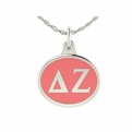 Sorority Charms
