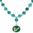 South Florida Turquoise Necklace