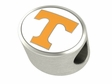 Tennessee Volts Premium Bead