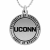 University of Connecticut School of Nursing Charm