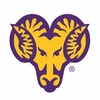 West Chester Rams