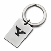 Youngstown State Key Ring