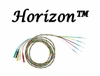 Horizon™ MultiLead™ Subdermal Needle Electrodes