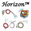 Horizon� Subdermal Needles - Disposable