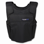 BulletSafe Bullet Proof Vest