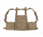 Desert Tracker Plate Carrier (DTPC)