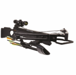 The Rebel 350 Crossbow