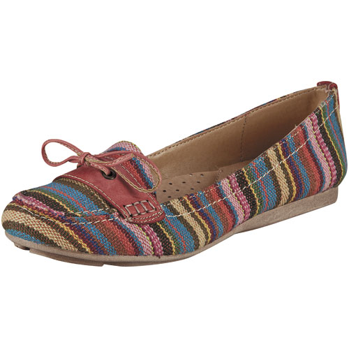 ZULAY WOMAN 2007 MULTICOLOR