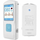 Portable ECG Monitor FL10/PM10 with Bluetooth Wireless Transmission
