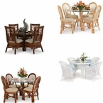 5-Piece Dining Sets