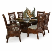 7-Piece Dining Room Sets