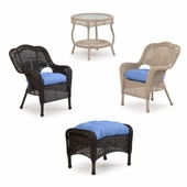 Ava Chair Bundle