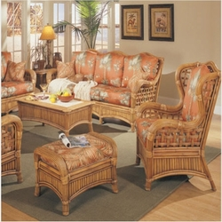 Belize Furniture Set