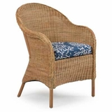 Catalina Occasional Chair