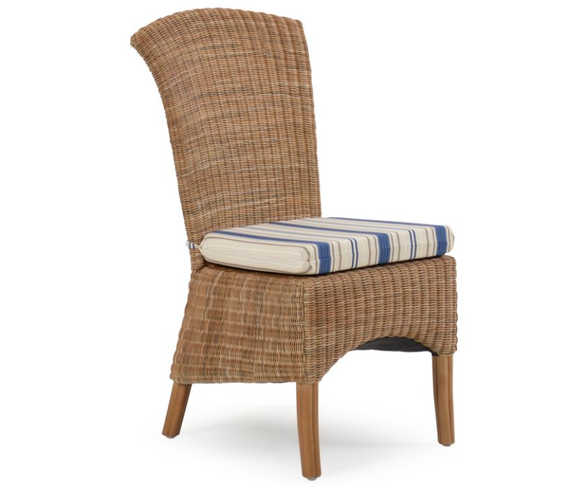 Catalina Side Dining Chair