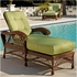 Chesapeake Outdoor Chaise