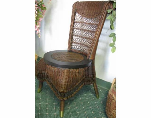 Classic Side Dining Chair