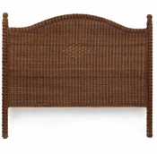 Eastern Shore Headboard