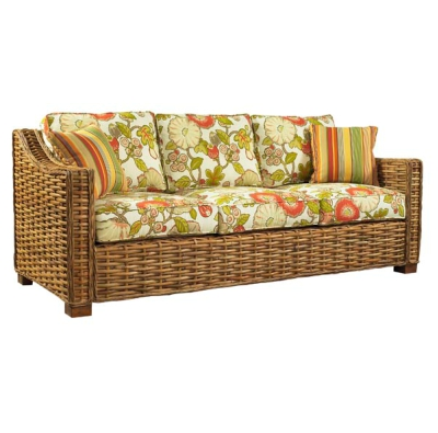 Freeport Sofa