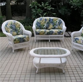 Grand Cayman Furniture Set