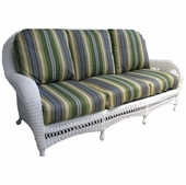 Grand Cayman Sofa